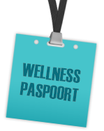Wellness paspoort