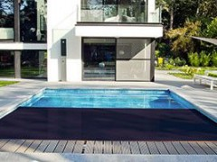 Covrex® Pool Protection
