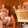 Aromatherapie, extra prikkels voor uw wellnessmomenten