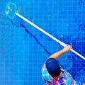 Zwembad onderhoud: een vak apart