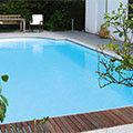 Een tweede leven voor je zwembad