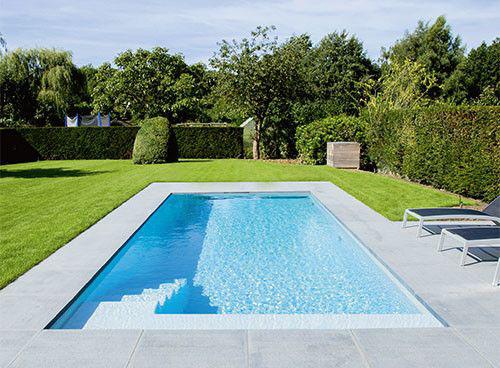 Vind alle zwembadbouwers belgi alle informatie over prijzen en aanleggen zwemvijver of zwembad - Tuin en zwembad design ...