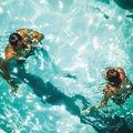 Meer vrijheid dankzij zwembadautomatisatie
