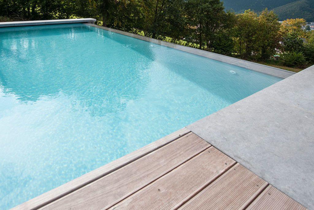 Zwembadenplus vind alle zwembadbouwers belgi alle for Piscine ondine estaires