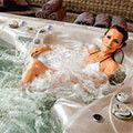 Bij wie koop je een spa? Waar let je op?